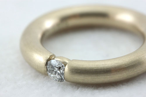 ring-gold-brillant-2